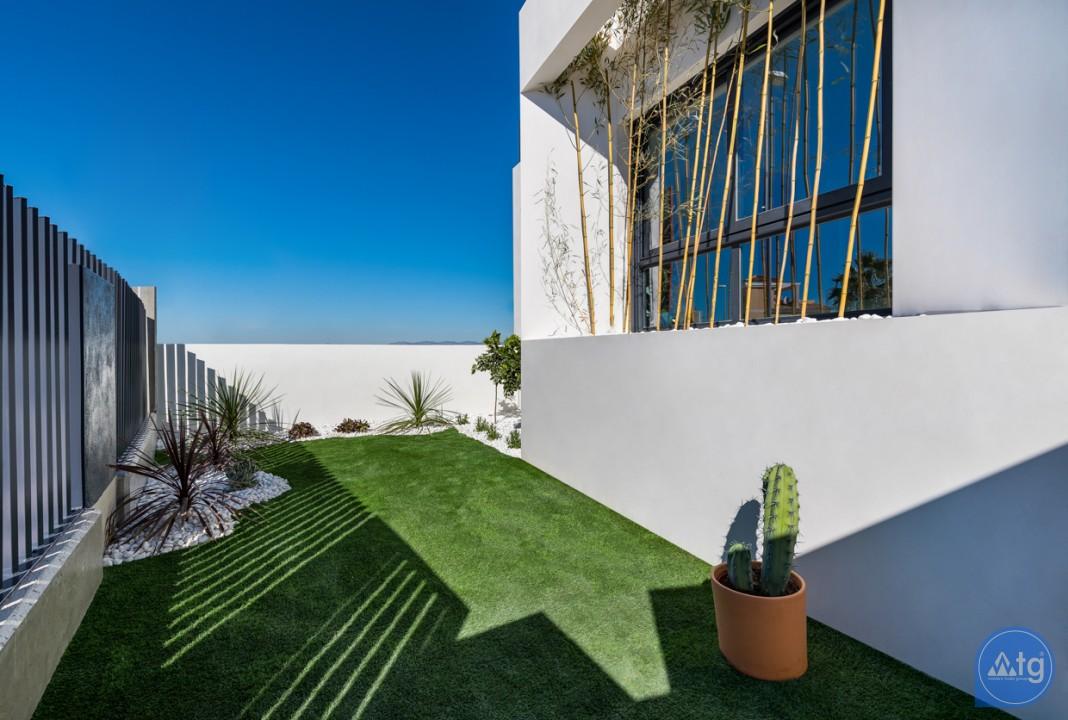 Villa de 3 chambres à Ciudad Quesada - LAI7749 - 10