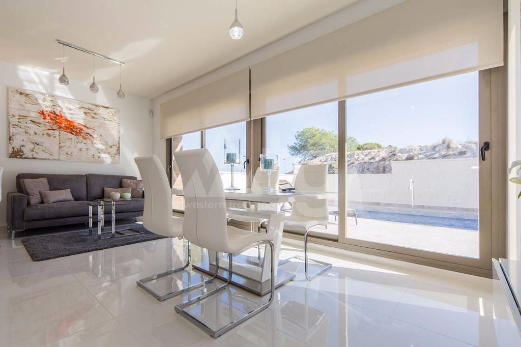 Villa de 3 chambres à Ciudad Quesada - LAI7749 - 6
