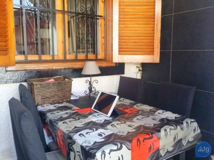 Villa de 3 chambres à Finestrat - SM8525 - 3