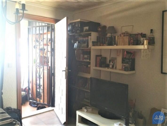 Villa de 3 chambres à Finestrat - SM8525 - 4