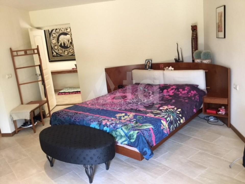 Villa de 3 chambres à Finestrat - IM114113 - 11