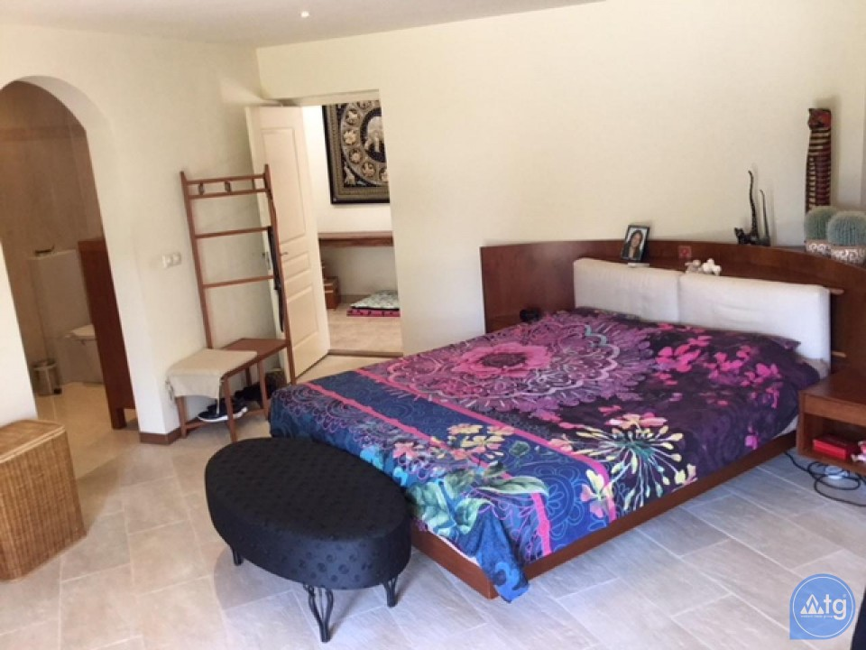 Villa de 3 chambres à Finestrat - IM114113 - 12