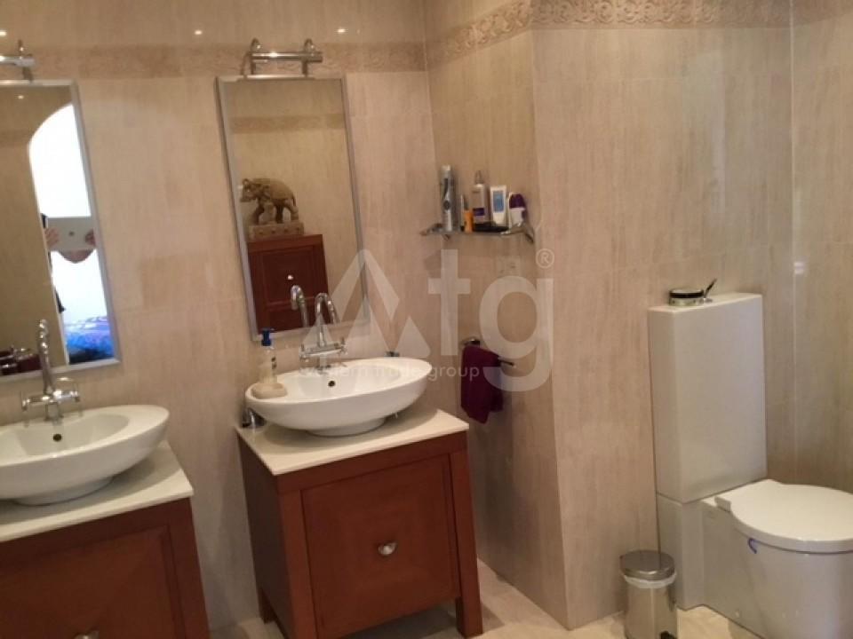 Villa de 3 chambres à Finestrat - IM114113 - 15