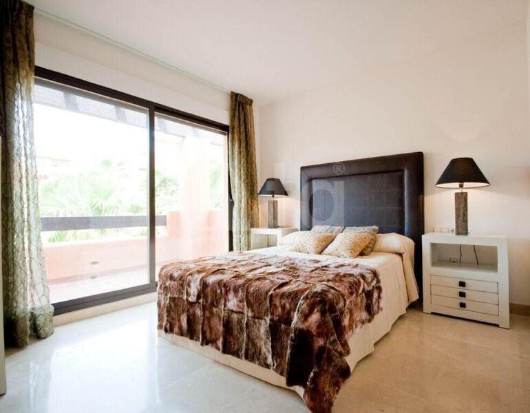 Villa de 3 chambres à Los Alcázares - DS2572 - 5