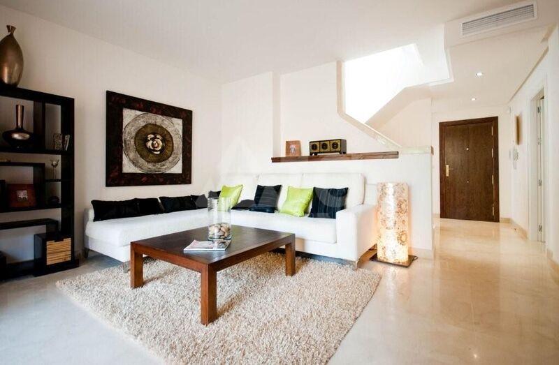 Villa de 3 chambres à Los Alcázares - DS2572 - 9