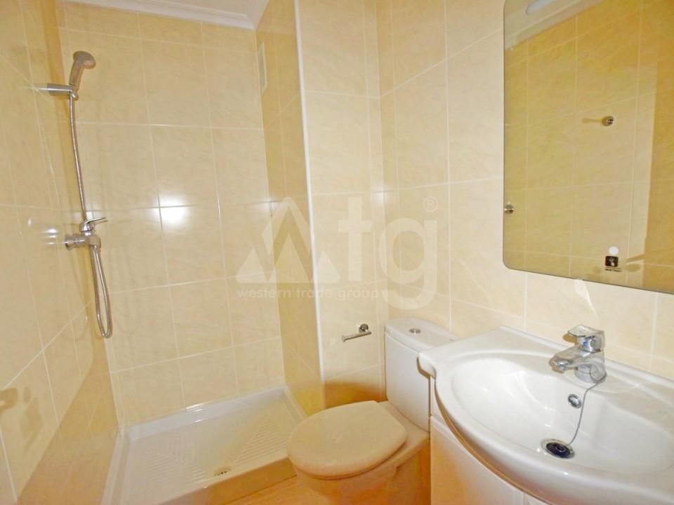 Villa de 3 chambres à Polop - WF115061 - 10