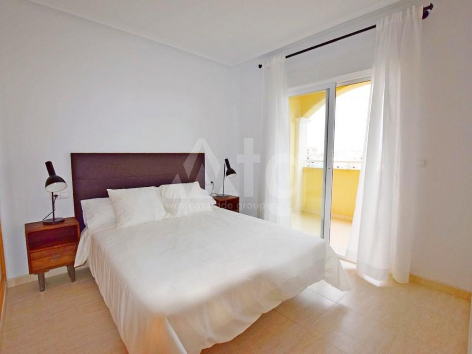 Villa de 3 chambres à Polop - WF115061 - 7
