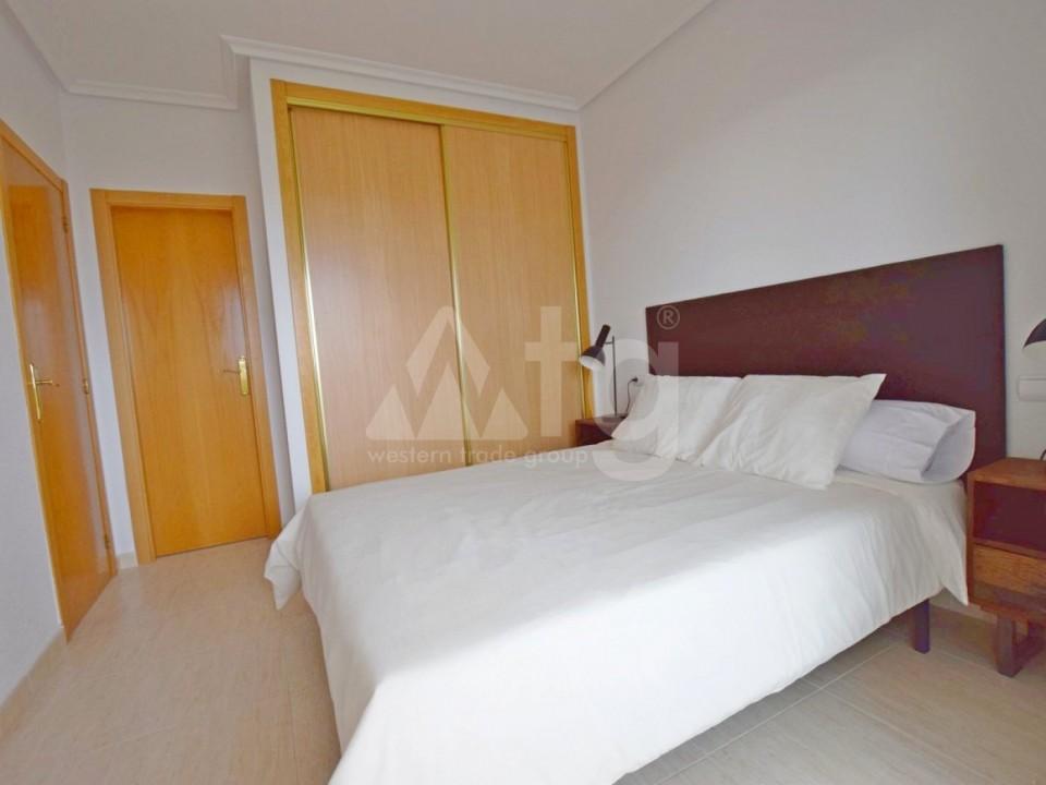 Villa de 3 chambres à Polop - WF115061 - 9