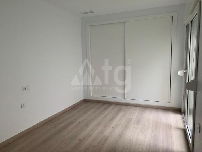Villa de 4 chambres à Torrevieja - AGI8556 - 11