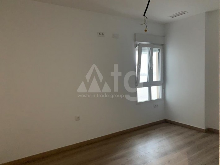 Villa de 4 chambres à Torrevieja - AGI8556 - 14