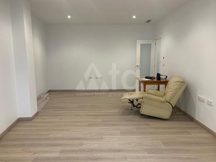 Villa de 4 chambres à Torrevieja - AGI8556 - 5