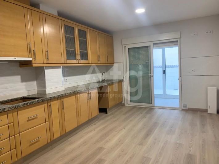 Villa de 4 chambres à Torrevieja - AGI8556 - 7