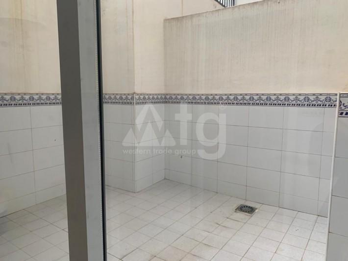 Villa de 4 chambres à Torrevieja - AGI8556 - 9