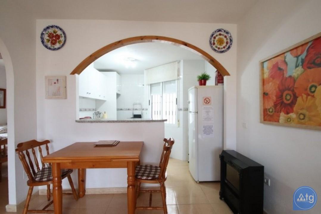 Villa de 3 chambres à Vistabella - VG113994 - 5