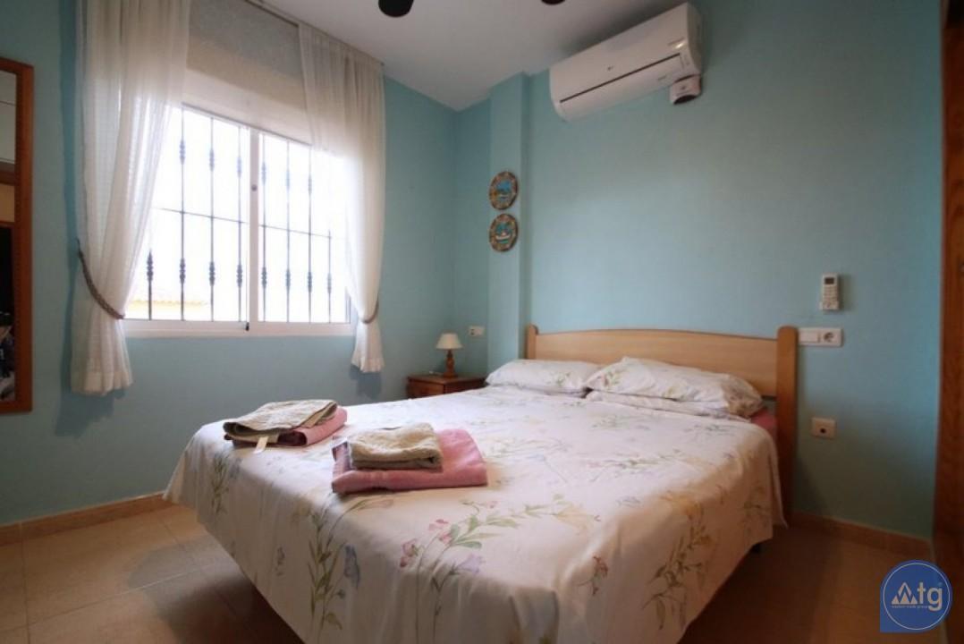 Villa de 3 chambres à Vistabella - VG113994 - 8