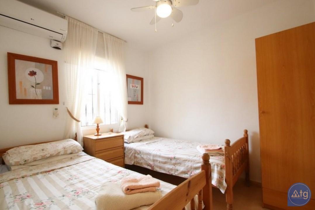 Villa de 3 chambres à Vistabella - VG113994 - 9
