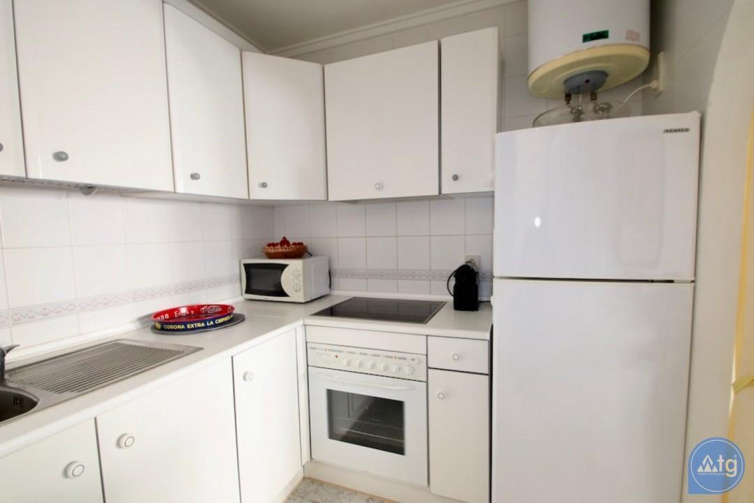 Villa de 3 chambres à Vistabella - VG114005 - 11