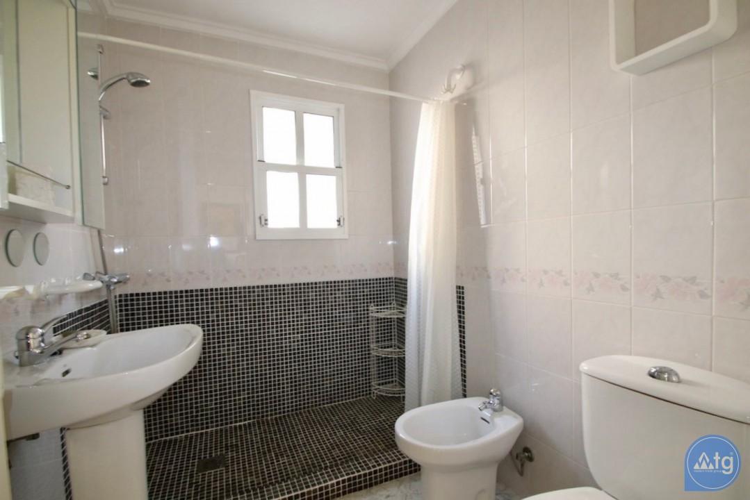 Villa de 3 chambres à Vistabella - VG114005 - 12