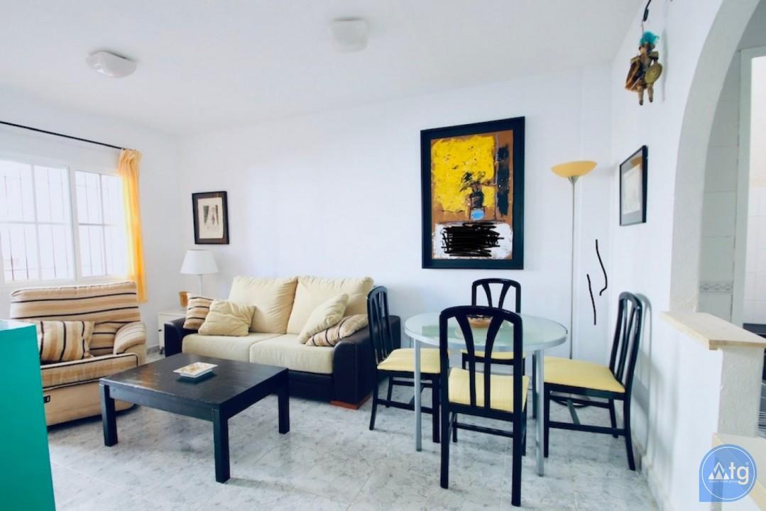 Villa de 3 chambres à Vistabella - VG114005 - 6