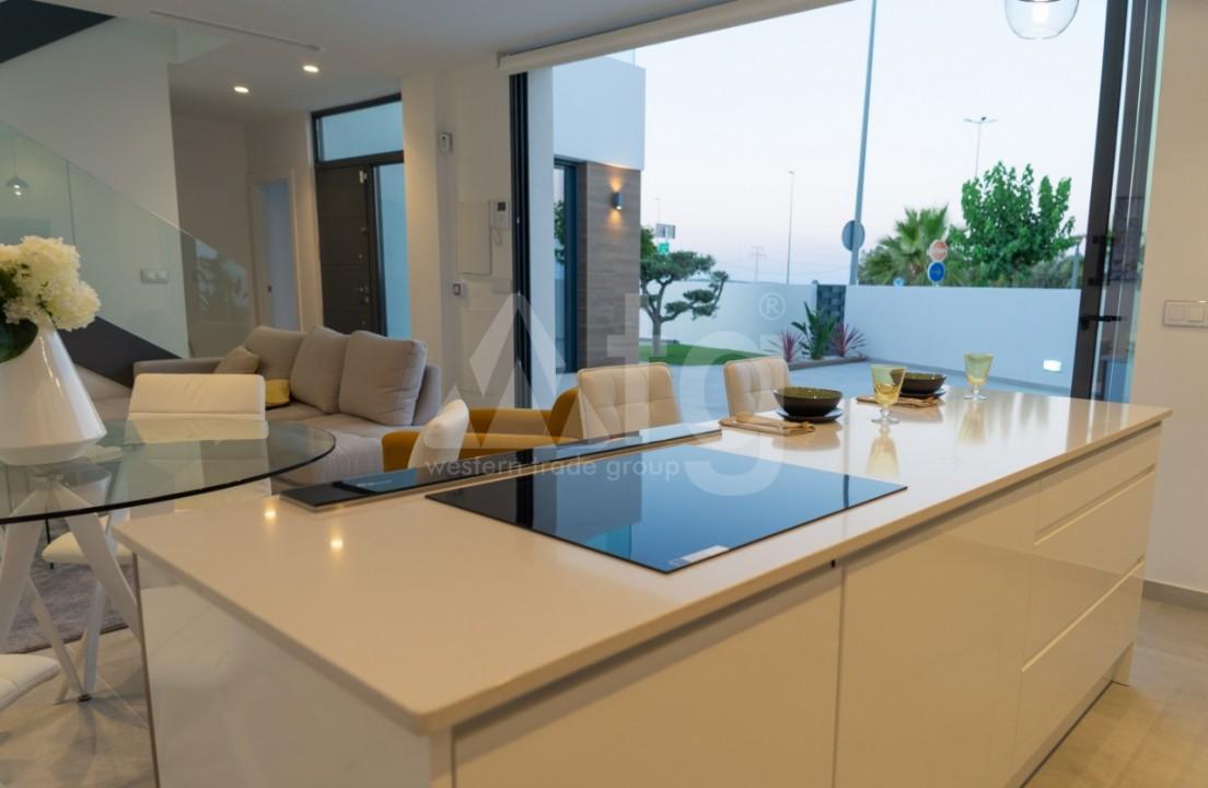 Villa de 3 chambres à Los Montesinos - PP7662 - 16