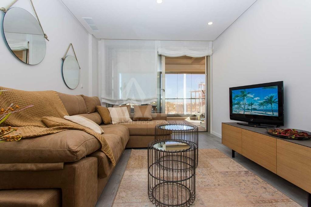 Villa de 3 chambres à Los Montesinos - PP7662 - 3