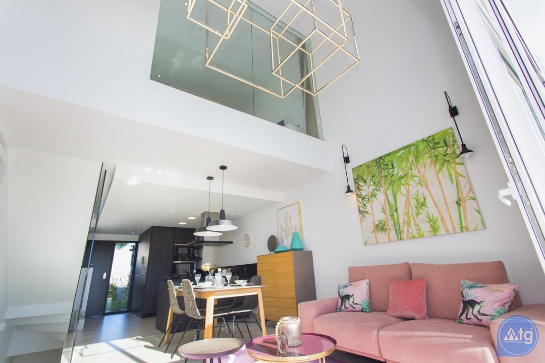 Villa de 3 chambres à Algorfa - TRI114888 - 5