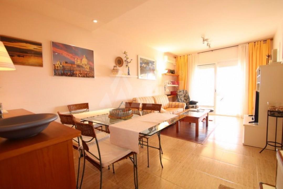 Villa de 3 chambres à Benijófar - HQH113985 - 11
