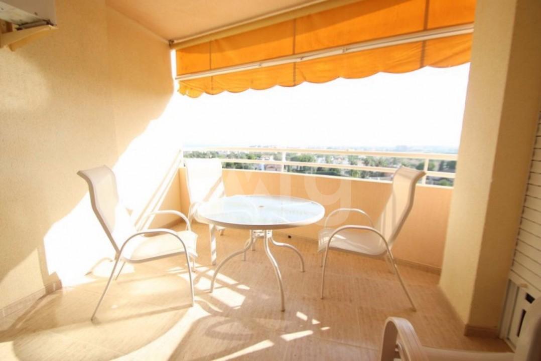 Villa de 3 chambres à Benijófar - HQH113985 - 15