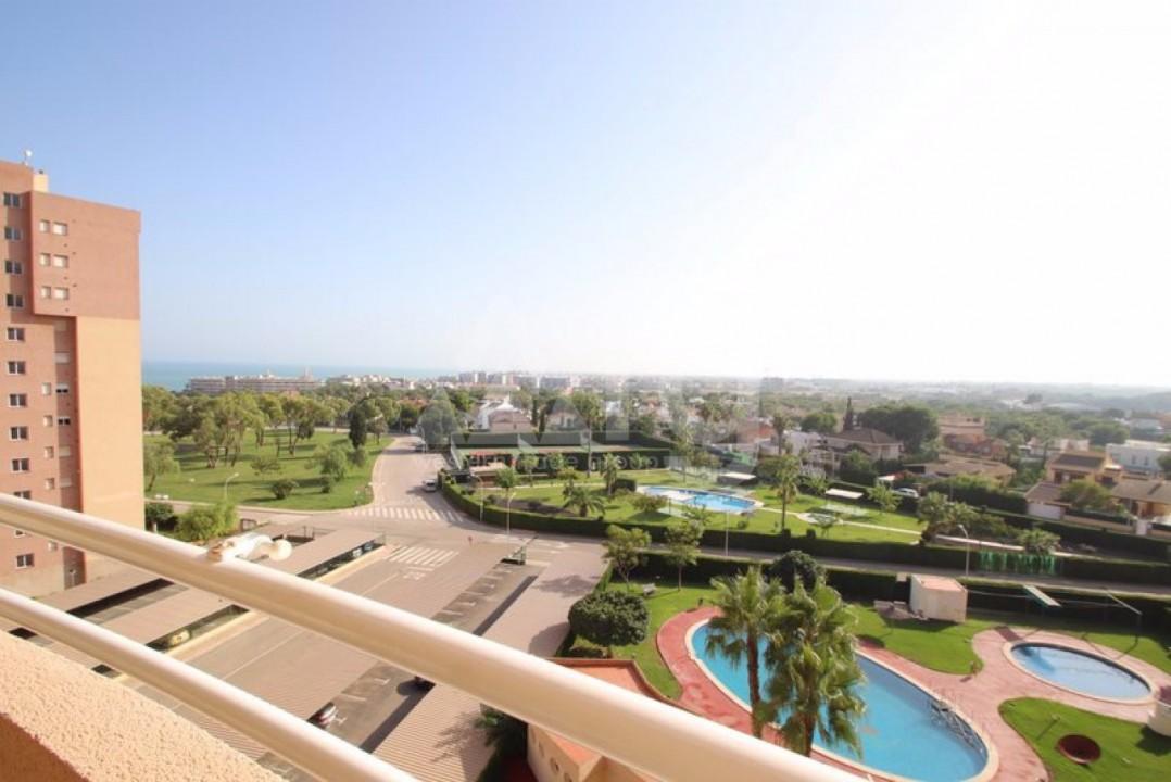 Villa de 3 chambres à Benijófar - HQH113985 - 2