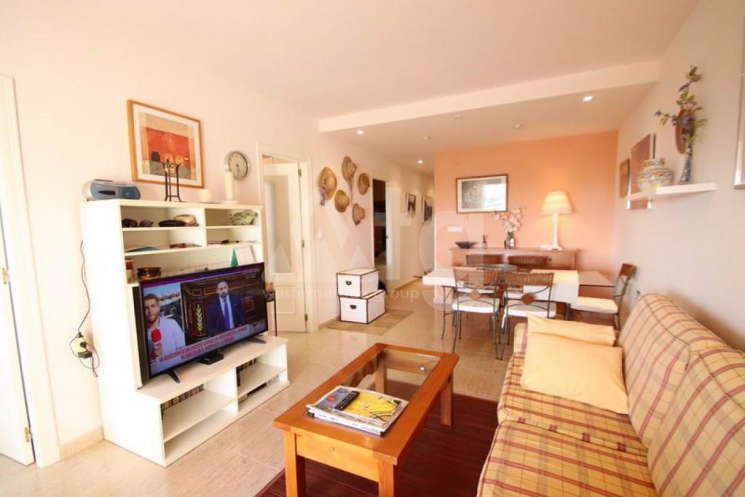 Villa de 3 chambres à Benijófar - HQH113985 - 3