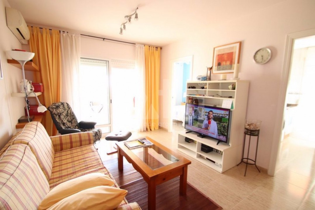 Villa de 3 chambres à Benijófar - HQH113985 - 6