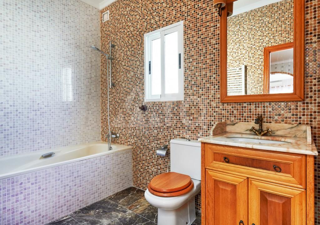 Villa de 3 chambres à Dehesa de Campoamor - W115927 - 21