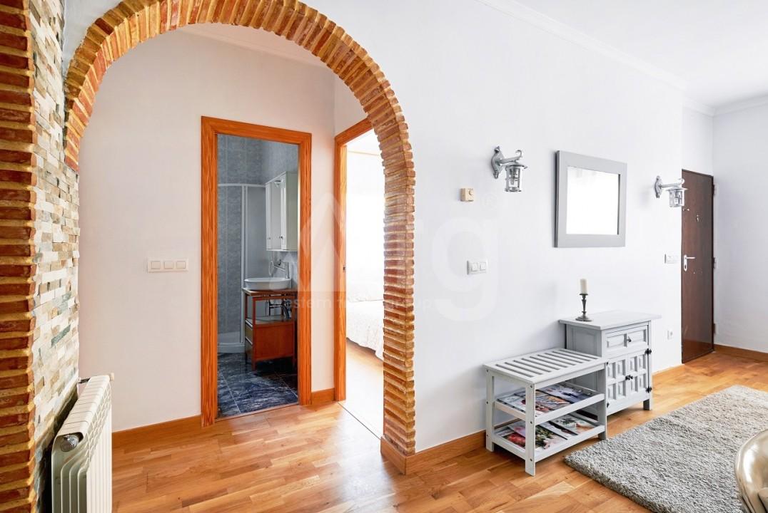 Villa de 3 chambres à Dehesa de Campoamor - W115927 - 23