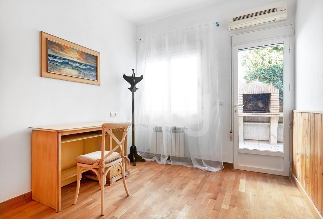 Villa de 3 chambres à Dehesa de Campoamor - W115927 - 25