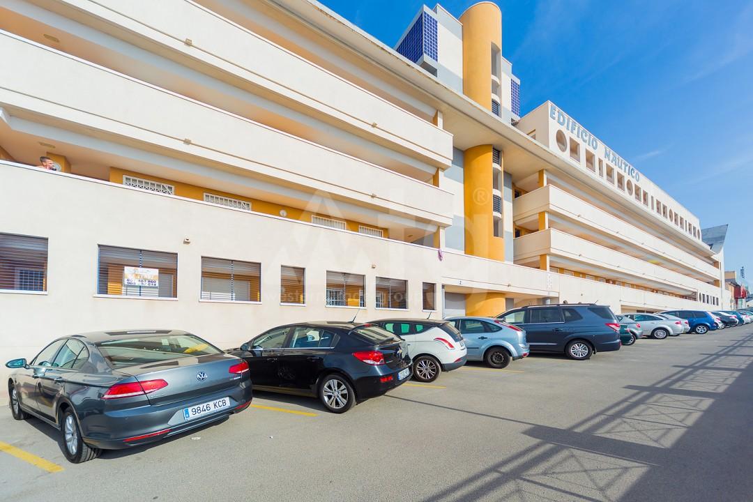 Villa de 3 chambres à Finestrat - AG2359 - 7
