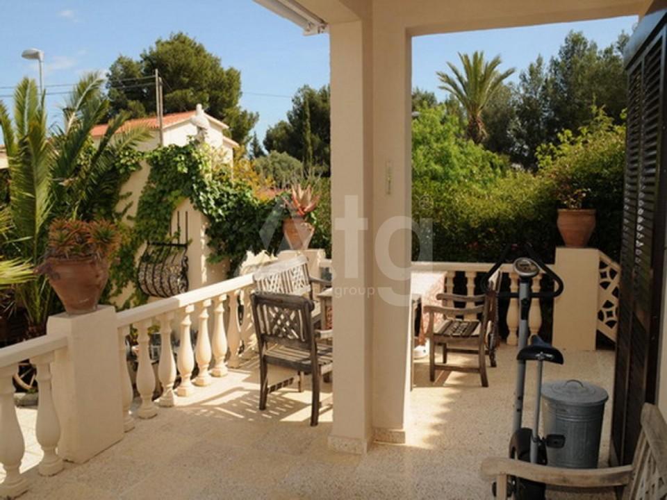Villa de 3 chambres à Finestrat - IM114120 - 4