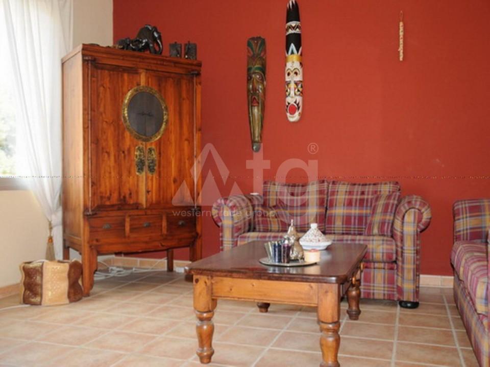 Villa de 3 chambres à Finestrat - IM114120 - 8