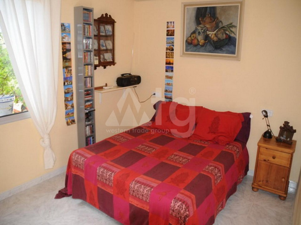 Villa de 3 chambres à Finestrat - IM114120 - 9