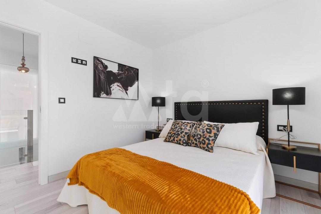 Villa de 3 chambres à La Senia - IM116755 - 24