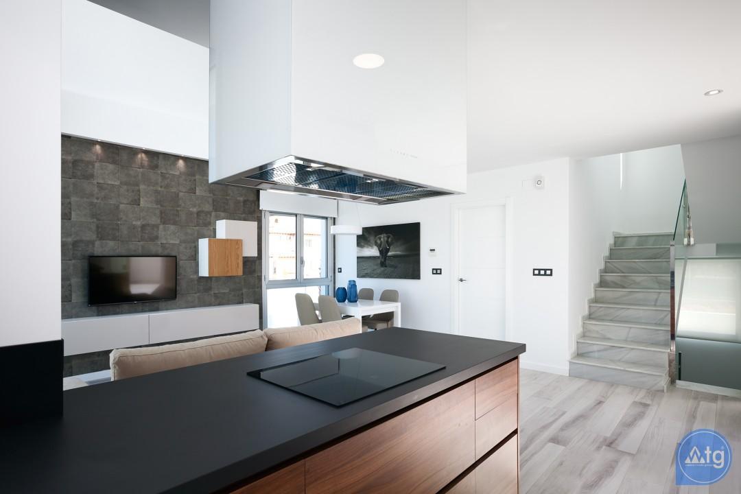 Villa de 3 chambres à La Senia - IM116755 - 25