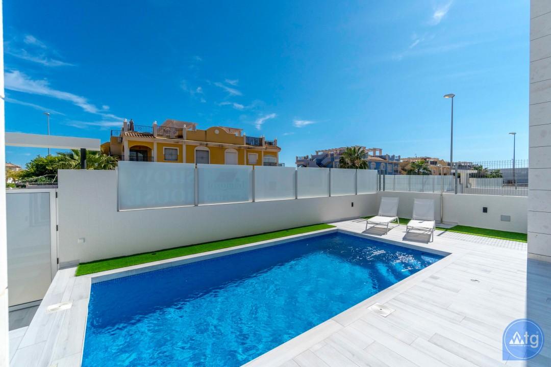 Villa de 3 chambres à La Senia - IM116755 - 6