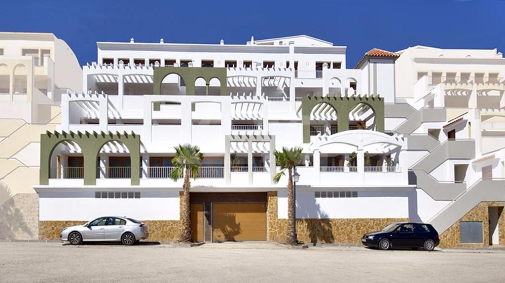 Villa de 3 chambres à Los Montesinos - PP7659 - 1