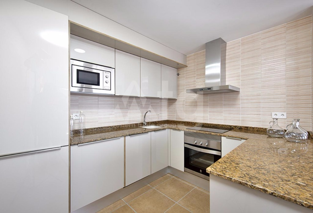 Villa de 3 chambres à Los Montesinos - PP7659 - 3
