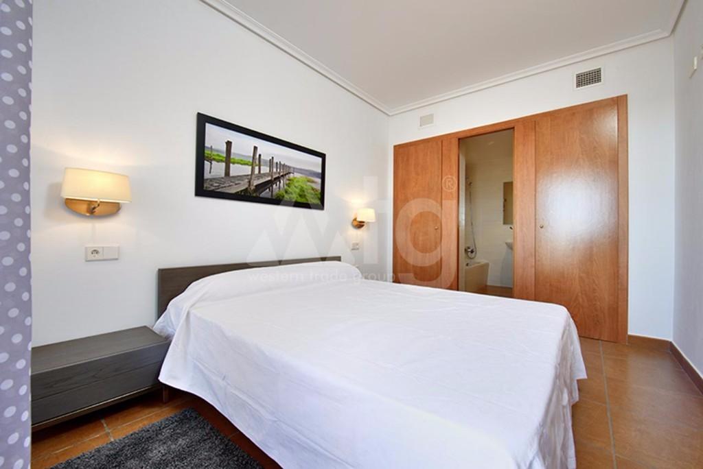 Villa de 3 chambres à Los Montesinos - PP7659 - 4
