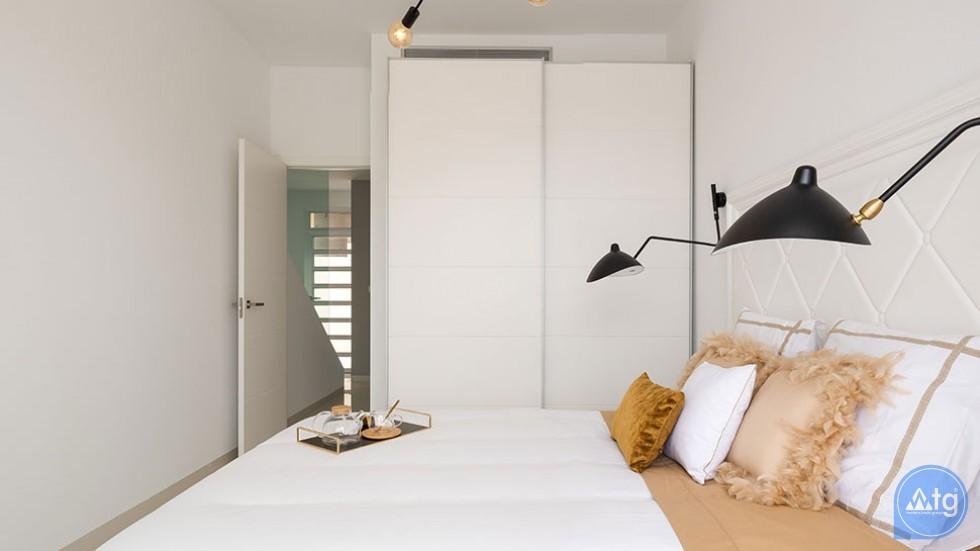 Villa de 3 chambres à Mil Palmeras - SR8595 - 11