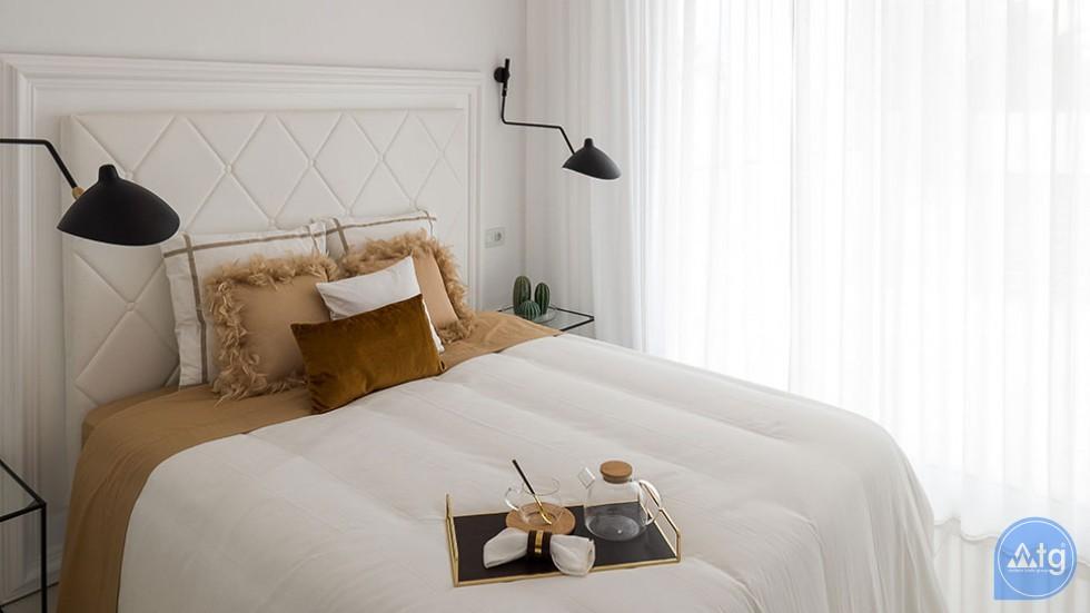 Villa de 3 chambres à Mil Palmeras - SR8595 - 12