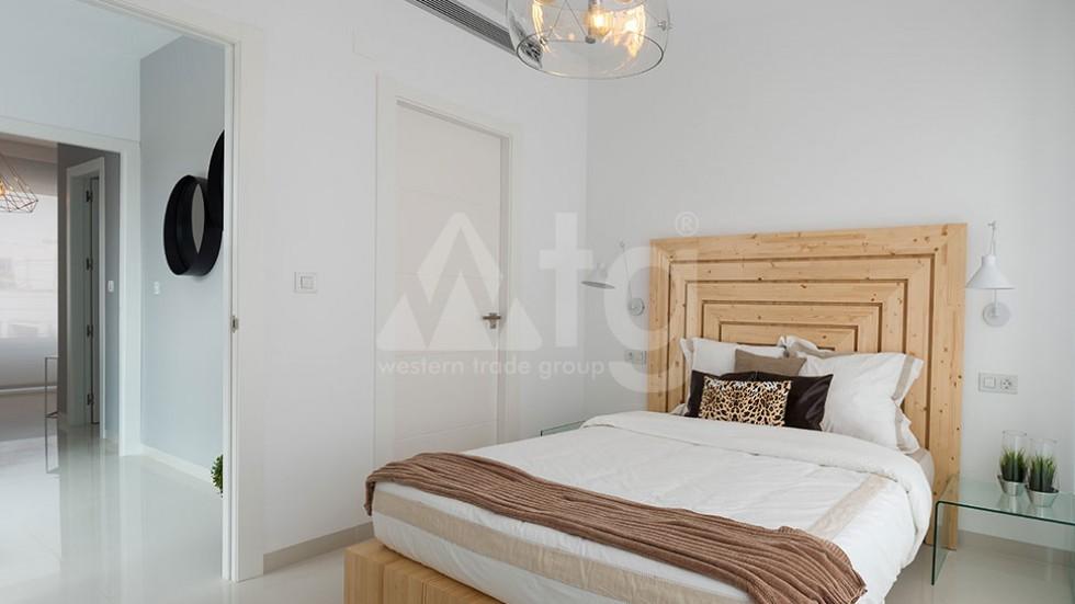 Villa de 3 chambres à Mil Palmeras - SR8595 - 14