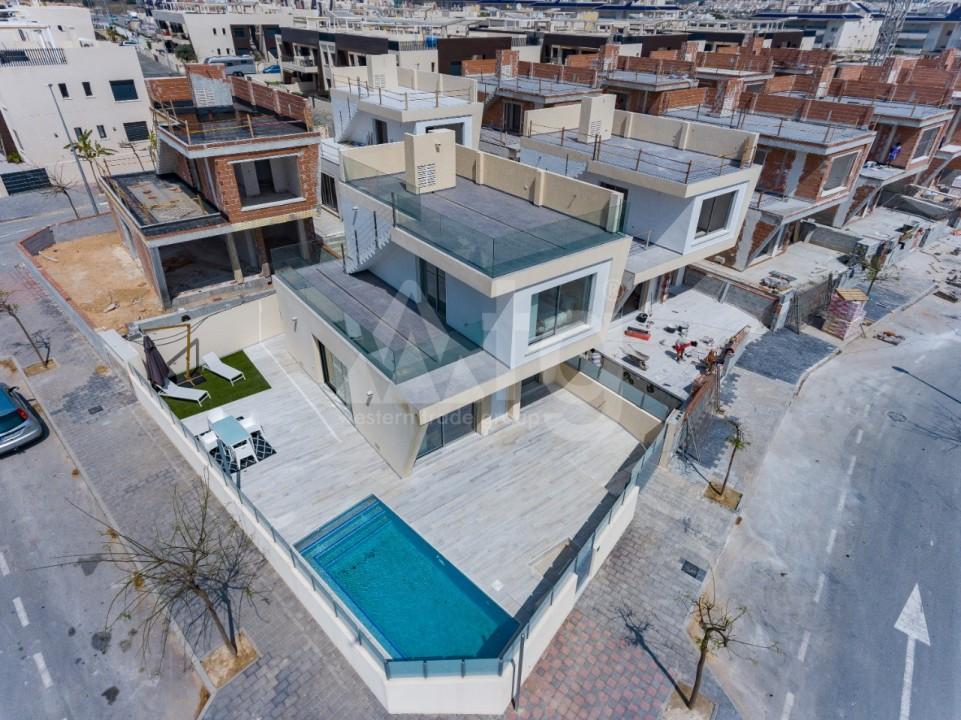 Villa de 3 chambres à Mil Palmeras - SR8595 - 21