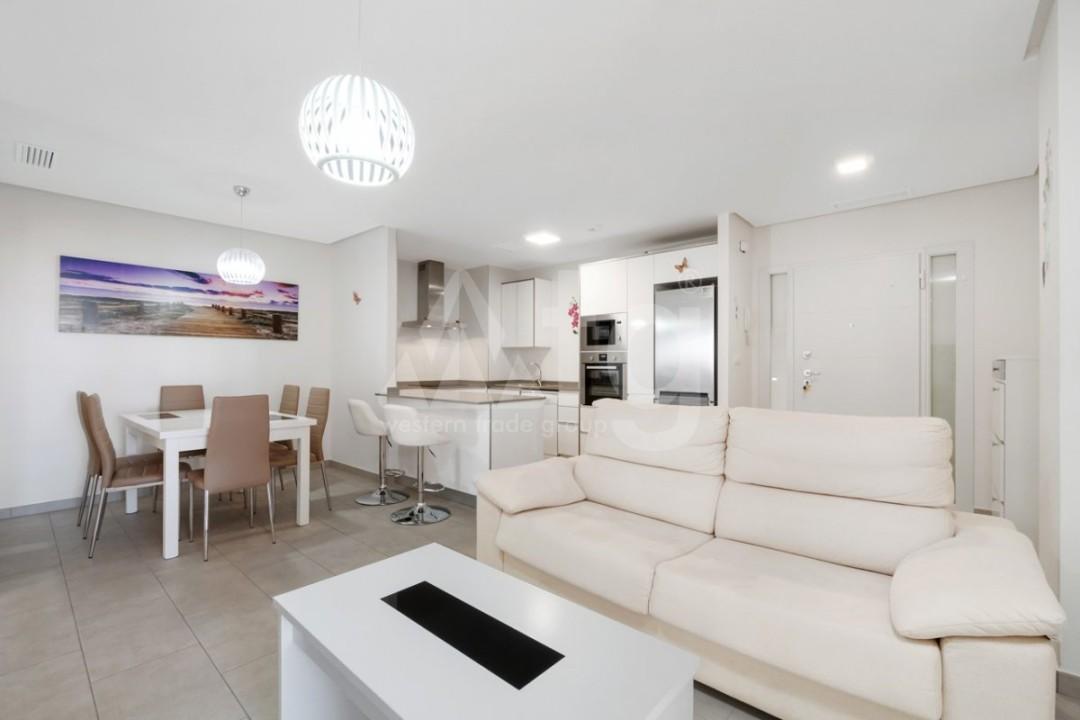 Villa de 3 chambres à Pilar de la Horadada - GU115308 - 4