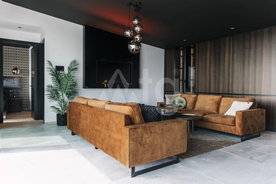 Villa de 3 chambres à Rojales - AG113 - 9